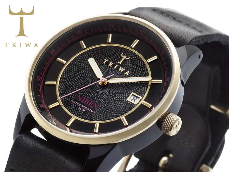 triwa horloges